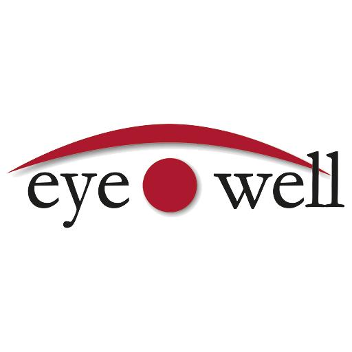 eye-well
